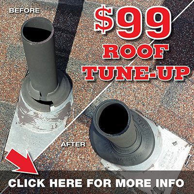 RoofTuneup_400X400